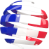 Logo Learn French Online