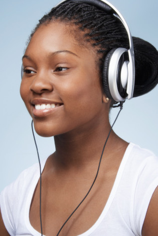 Learn French with free podcasts: Practice your French skills